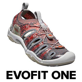 KEEN - Women's EVOFIT ONE Water Sandal Outdoor Adventures