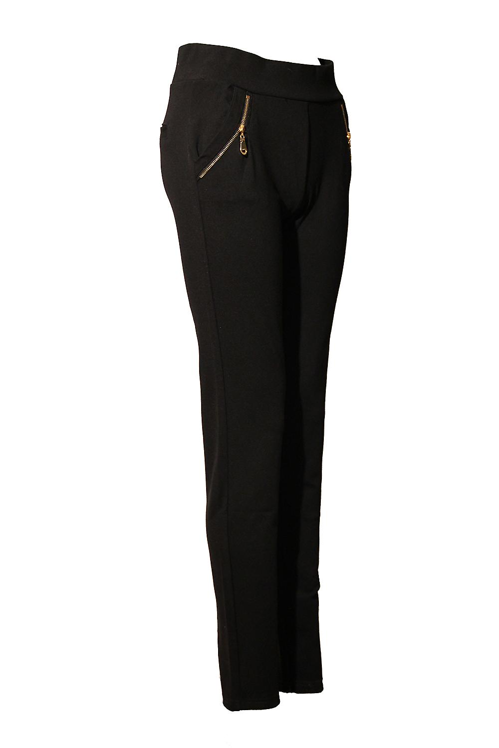 Waooh - Fashion - Stretch Trousers women