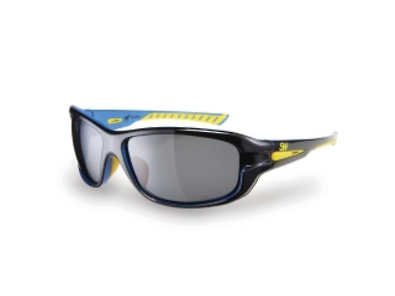 Sunwise Fistral Sunglasses (Black)