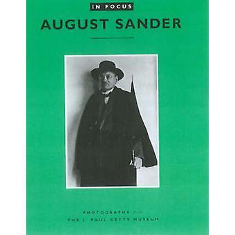 August Sanders  - In Focus - Laszlo Moholy-Nagy by August Sander - Clau