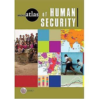Miniatlas of Human Security (MiniAtlas (world bank))