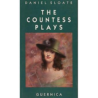 La contessa ascolti: Cinque giochi