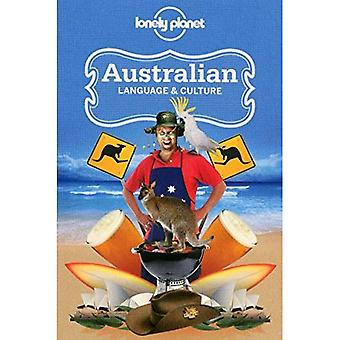 Australian Language & Culture (Lonely Planet Language Reference)