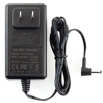 AC Adapter Power Supply W033R004H W16-033n1a for Google startside Smart højttaler 16.5V