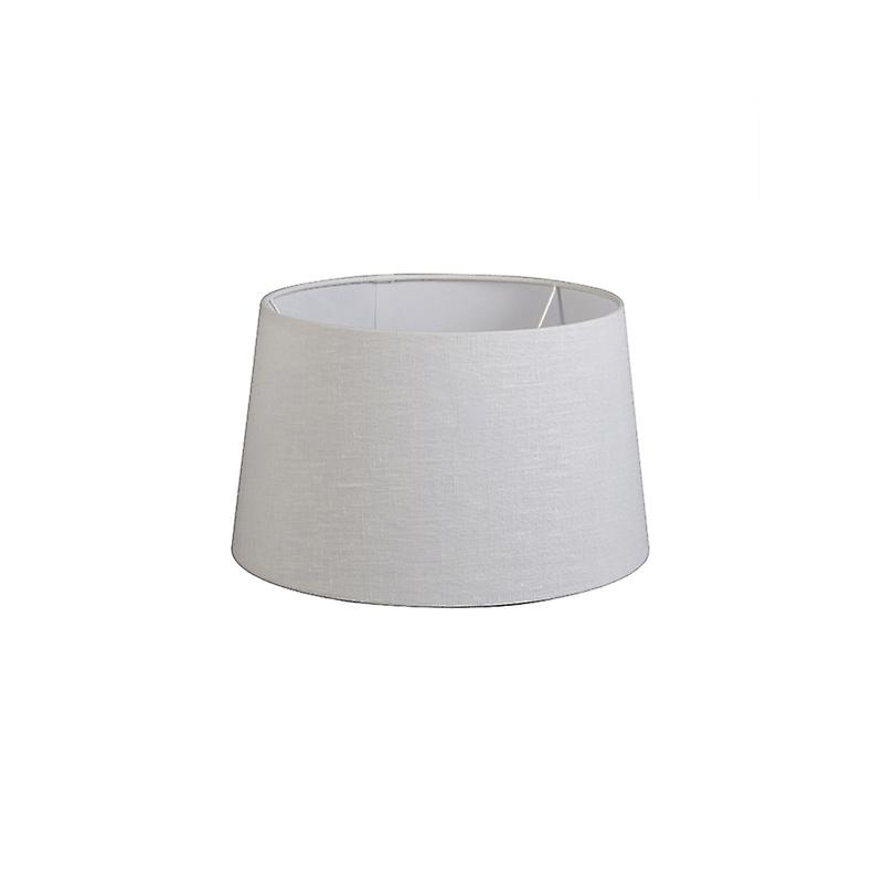 QAZQA ombre 30 35 18 SD lin-Off blanc