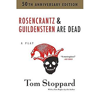 Rosencrantz and Guildenstern� Are Dead