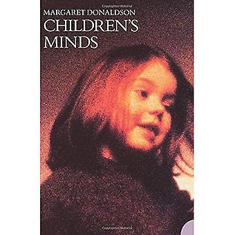 Barns sinn