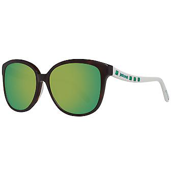 Just Cavalli Sunglasses JC590S 56Q 58