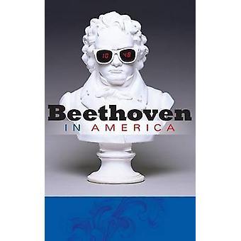 Beethoven en Amérique par Broyles & Michael