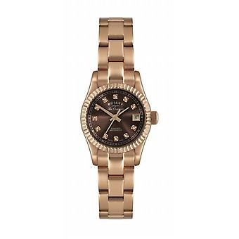 Rotierende Watch / R0146/LB08153-16