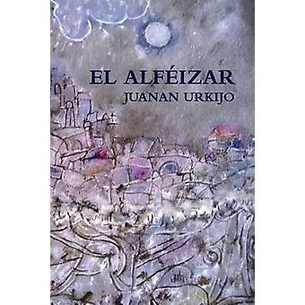 EL ALFIZAR by Urkijo & Juanan
