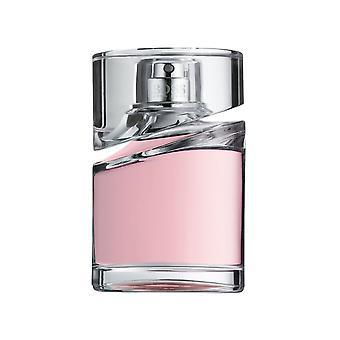 Hugo Boss Femme woda perfumowana Spray 50ml