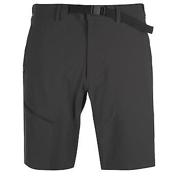 Mountain Hardwear Mens Chockstone Shorts