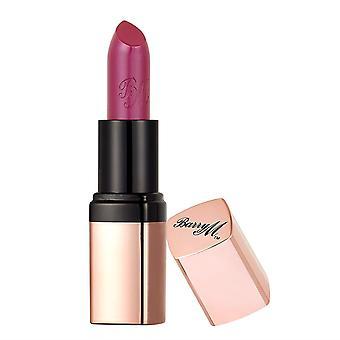 Barry M Ultimate Icons Lipstick Lip Paint - 156 Vicious Violet