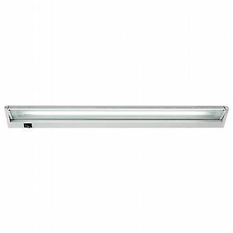 Endon EL-10028 EL-10029 Cabinet Light