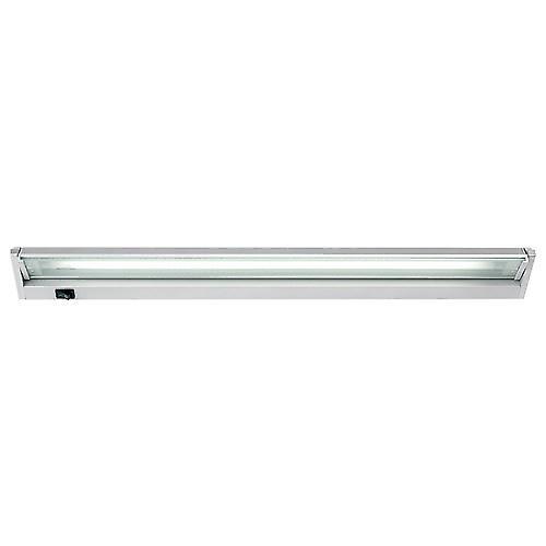 Endon EL-10029 Switched & Adjustable Undercabinet Display Light