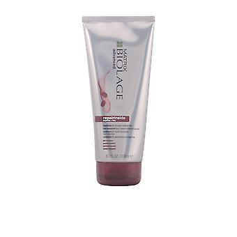 BIOLAGE ADVANCED REPAIRINSIDE conditioner