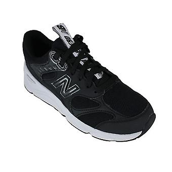 New Balance Zapatillas Casual New Balance Wsx90Tmc 0000149742_0