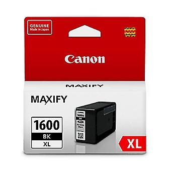 Canon PGI1600XL Ink Tank