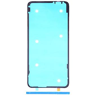 Battery Battery Cover Cover Cover Glue for Huawei P30 Lite Accessories Replacement Glue