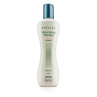 BioSilk terapia di Volumizing Shampoo 207ml / 7oz