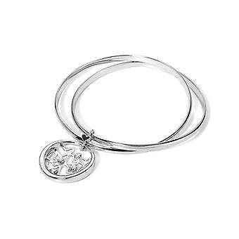 Miss Sixty Together Bangle SMJJ03