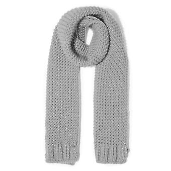 Craghoppers Womens Caterina Insulated Knitted Winter Scarf