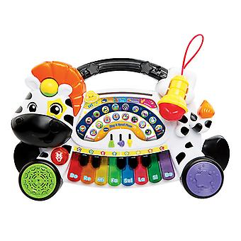 VTech Sing & Play Piano