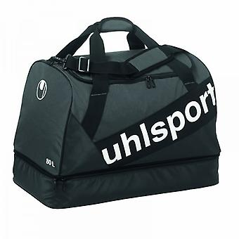 Uhlsport PROGRESSIVE LINE player bag - with shoe compartment