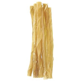 Snack Twisted Stick / Staafjes Gedraaid 6 Inch 12,5 Cm 6/8 Mm 100 St