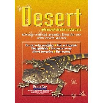 Desert Substrate Fine 5kg
