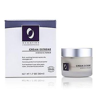 Osmotics fløde ekstreme Barrier Repair - 50ml / 1.7 oz
