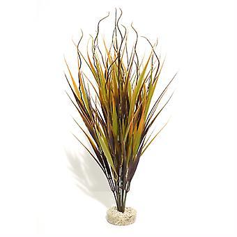Sydeco naturlige planter skønhed vilde plante 45cm (pakke med 6)