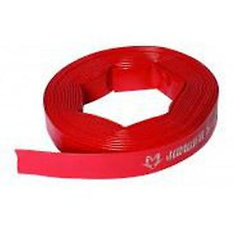 Certikin Hose 30 meters. diametro50 (without terminals)