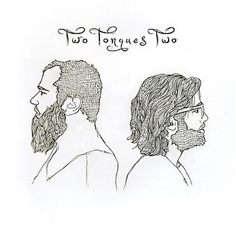 To tunger - to [Vinyl] USA import