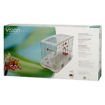 Vision VISION MODEL 75X38X54 L11, 5cm (bird) (Birds , Cages and aviaries , Cages)