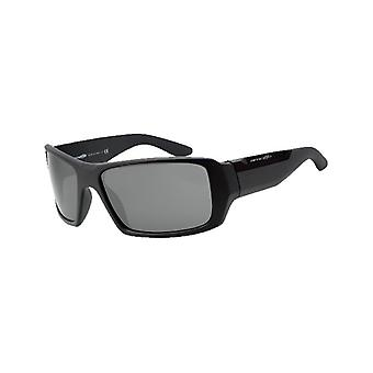 Best SEEK Polarized Replacement Lenses Compatible Arnette BIG DEAL Black