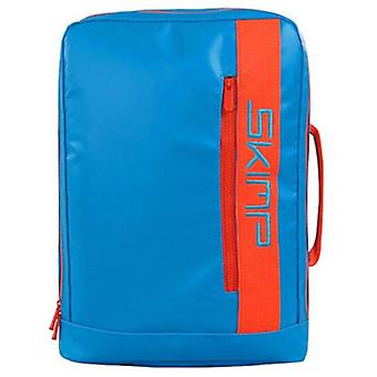 Skimp Skimp Backpack Dandy Blue (Fashion accesories , Bags , Backpack)