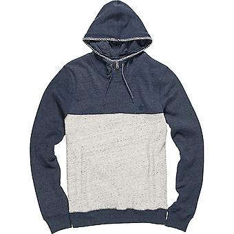 Element Meridian 1/4 Zip Pullover Hoody