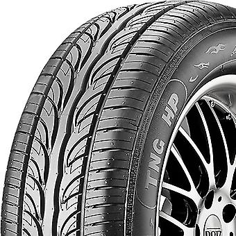 Summer tyres Star Performer HP 1 ( 195/65 R15 91H )
