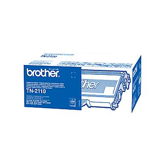 Brother Tn2110 Toner Zw