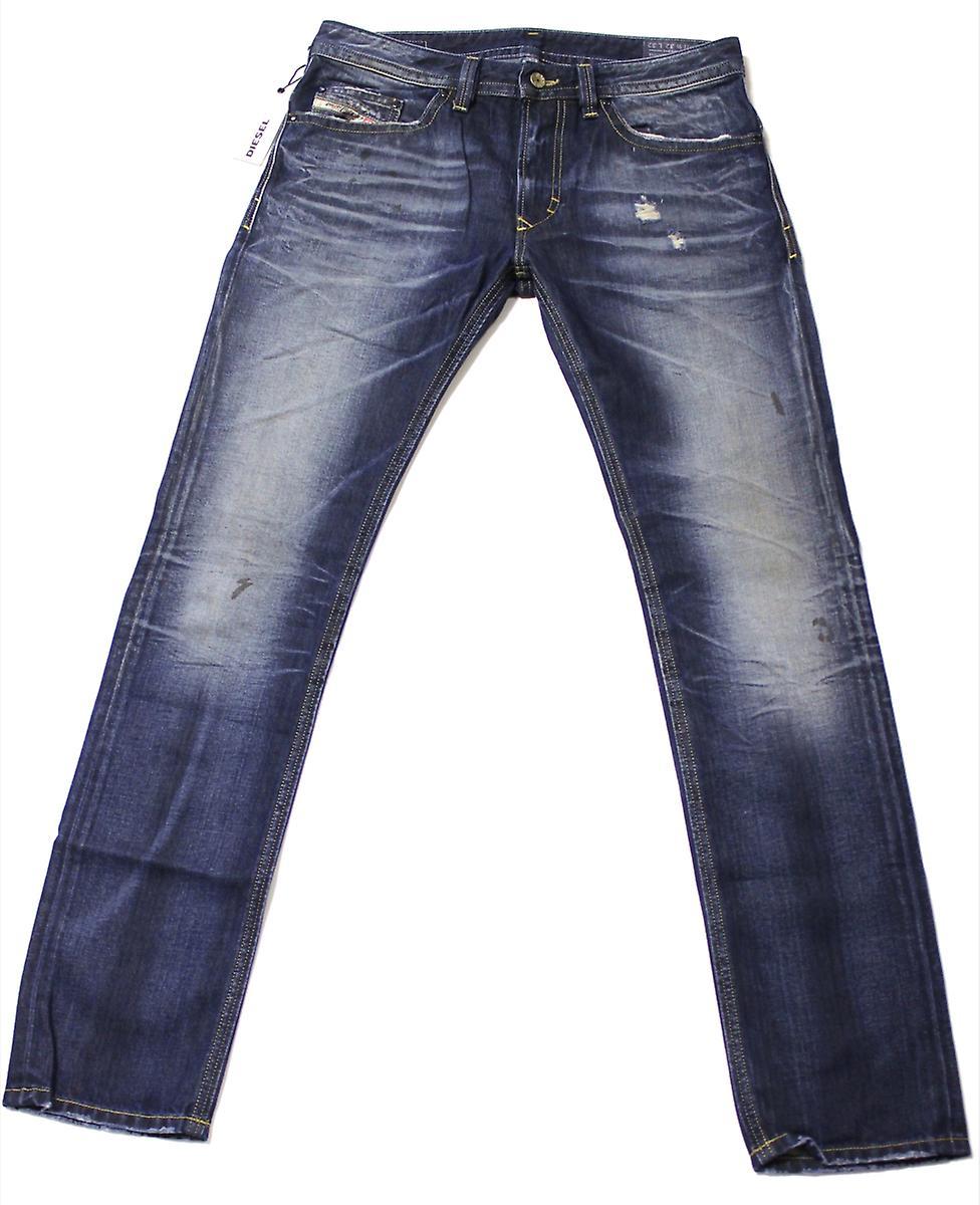 Jeans de diesel Thavar 008NE