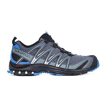 Salomon XA Pro 3 D 400745 Männer Schuhe