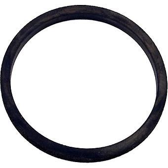 Generic O-435 O-Ring