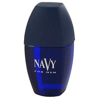 Navy After Shave By Dana