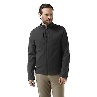CRAGHOPPERS MENS NOSILIFE DAVENPORT JACKET