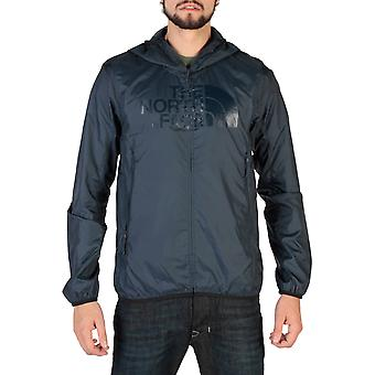The North Face - T92WAR Men's Jacket