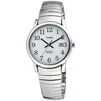 Timex Mens Heritage Easy Reader T2H451 Watch