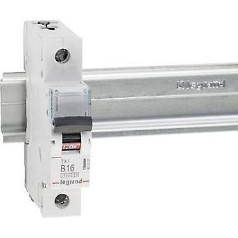 Legrand 403358 disjoncteur 1 pôle 20 A 230 V, 400 V