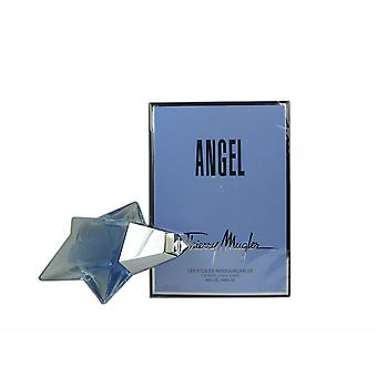Angel by Thierry Mugler 1.7 oz Refillable EDP SP